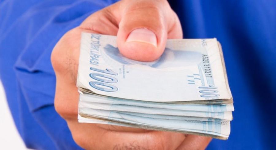 Ziraat Bankası, Vakıfbank ve Halkbank'tan yeni kredi paketi