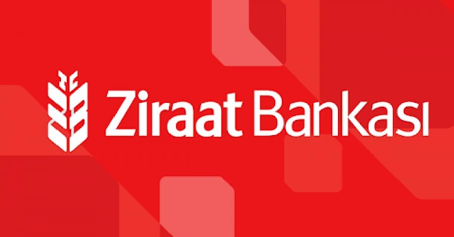 Ziraat Bankası'ndan kredi açıklaması: Kredi ödemeleri erteleniyor