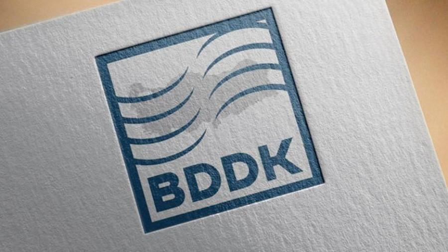 BDDK'dan vatandaşa kart kolaylığı!