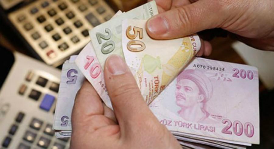 Türkiye Finans'tan İhtiyaç Finansmanı