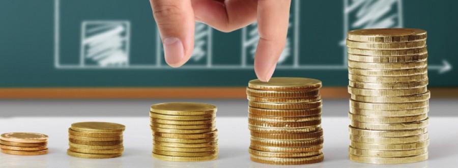 60 Ay Vadeli TEB Bireysel Finansman Kredisi