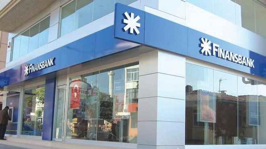 QNB Finansbank Yaza Özel 3 Ay Ödemesiz İhtiyaç Kredisi