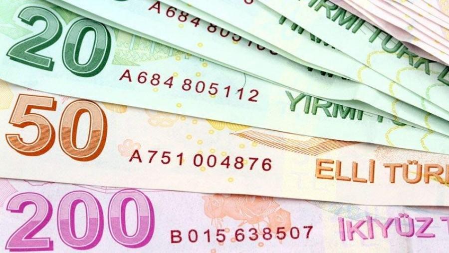 Albaraka'dan Bütçenize Uygun Geri Ödeme Planlı İhtiyaç Finansmanı