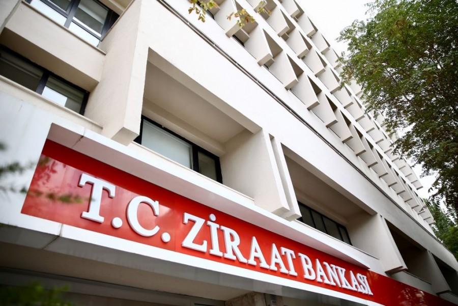 Ziraat Bankası'ndan Enflasyona Endeksli Konut Kredisi uygulaması