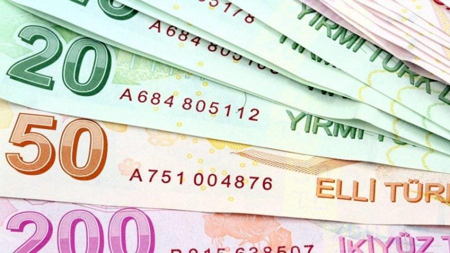 Akbank Taksitli Borç Transferi Kredisi