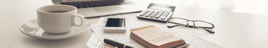 Ziraat Katılım'dan 120 Aya Kadar Bireysel İş Yeri Finansmanı