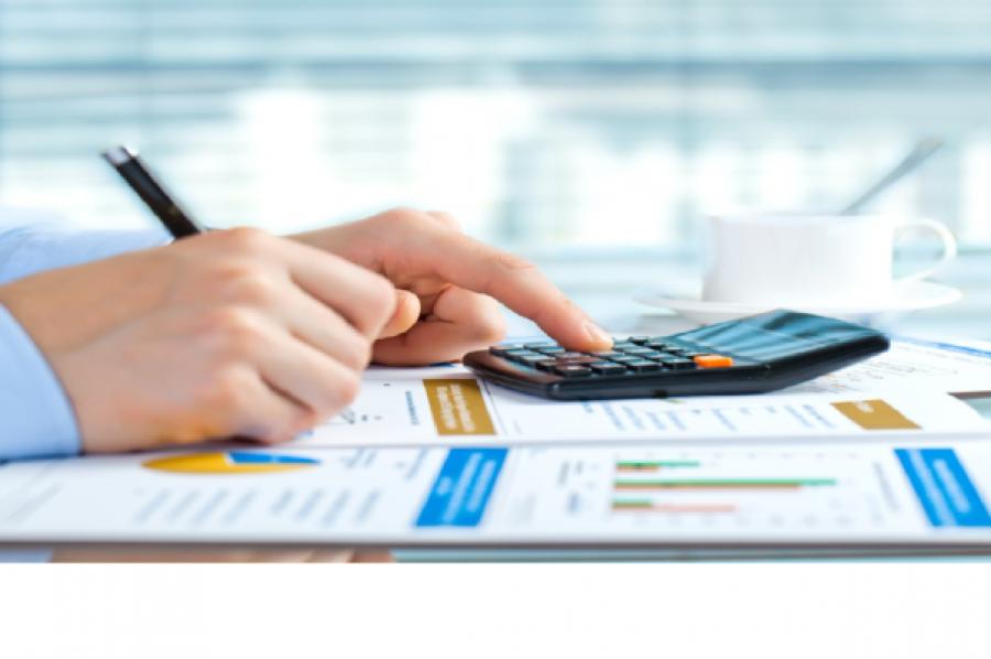 Bankalardan müjde! 3 ay ertelemeli Kolay İhtiyaç Kredisi. 2021 Kış Kredileri