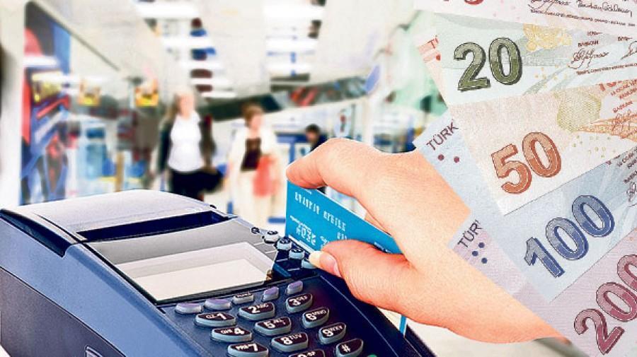 Bankaların 18 Nisan güncel kredi faiz oranları!