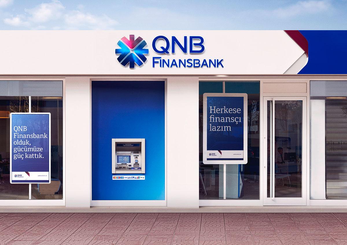Qnb Finans Kış Kredisi