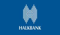 Halkbank 10 Bin TL Bireysel Temel İhtiyaç Destek Kredisi