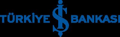 Türkiye İşbankası