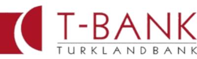 Turklandbank