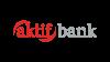 Aktif Bank İ̇htiyaç Kredisi