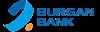 Burganbank