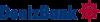 Denizbank Webde Kredi