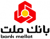 Bank Mellat