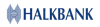Halkbank Maaşını Halkbank'tan Alanlara Özel