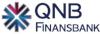 Qnb Finansbank Taşıt Kredisi