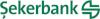 Şekerbank Bireysel Taşıt Kredisi  (Sıfır Araç)